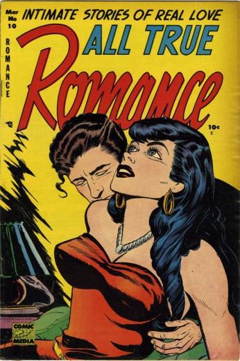 All True Romance