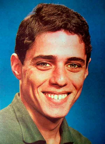 Chico Buarque - Retrato