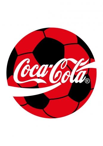 Coca-Cola Futebol