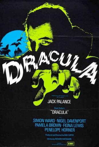 Dracula - 1974