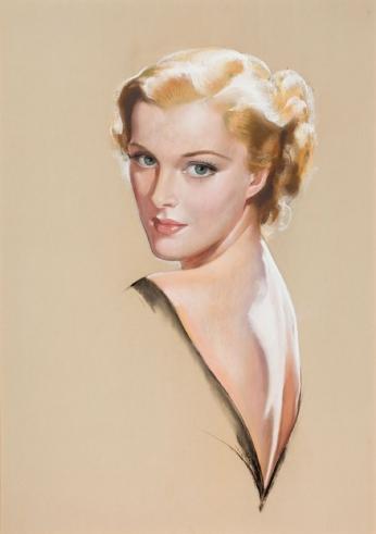 Lady Hershis