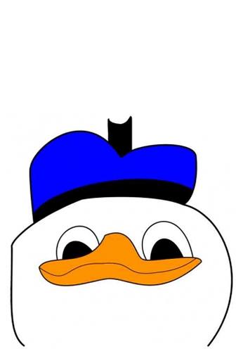 Pato Dolan