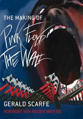 Pink Floyd - The Wall - The Making Of