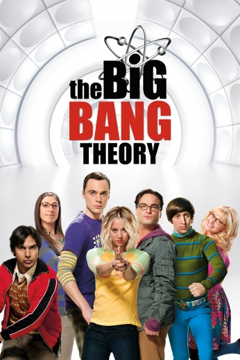 Seriado The Big Bang Theory Big Bang a Teoria Elenco.