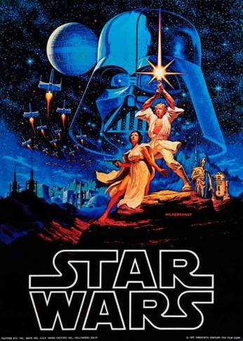 Star Wars - Original Version