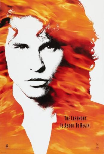 Filme: The Doors (1991) Direção: Oliver Stone Elenco: Val Kilmer, Meg Ryan, Kyle MacLachlan