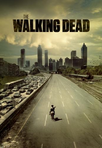 The Walking Dead Live